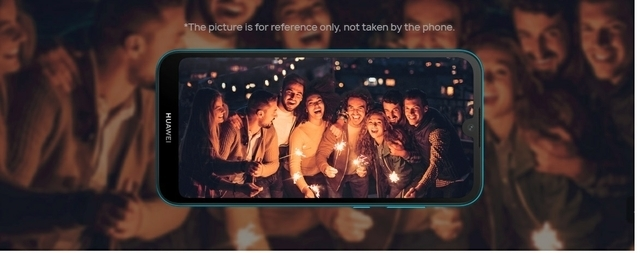 Light Up Your Moments