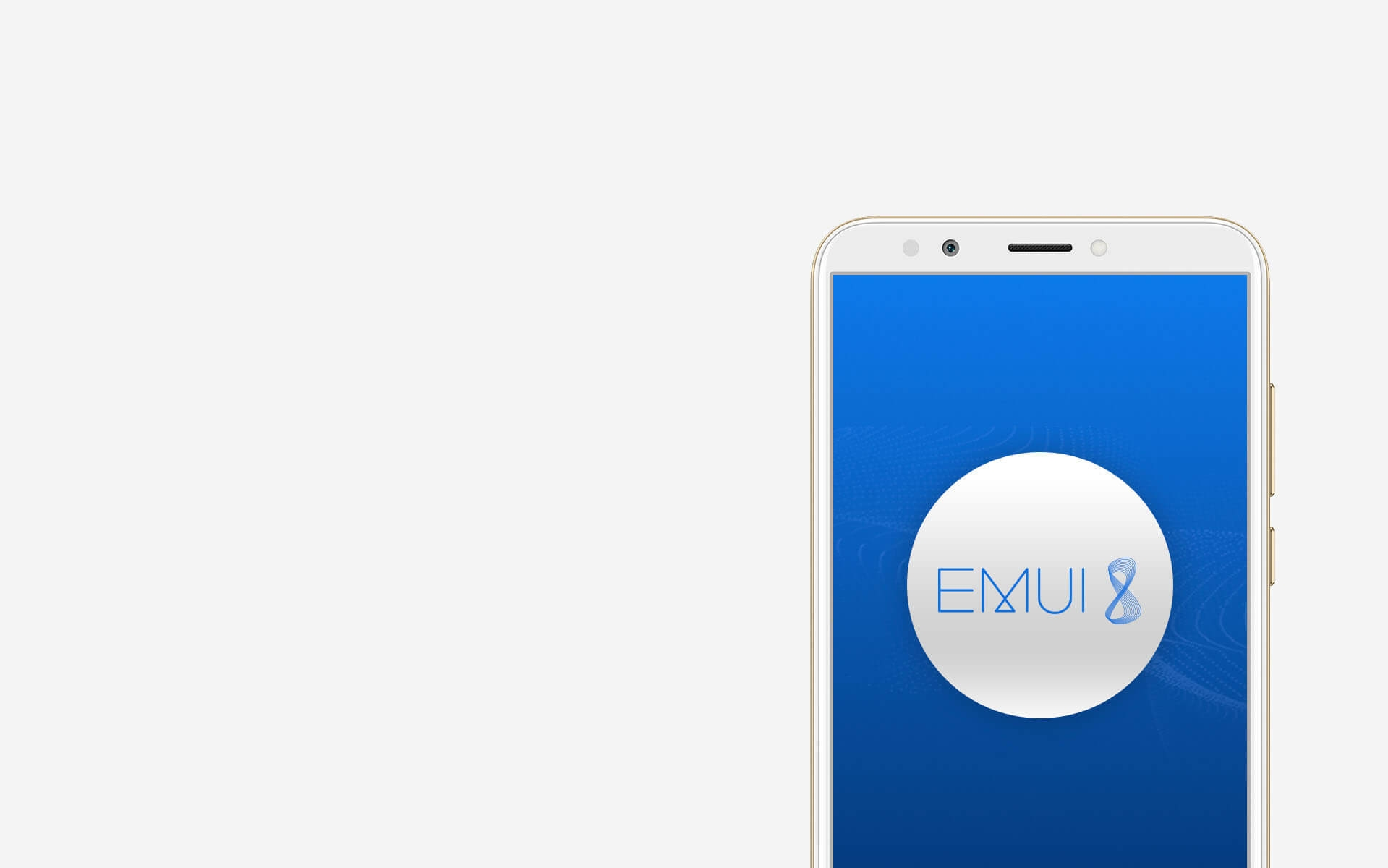 Honor Honor 7C, 3GB + 32GB (Dual SIM), Blue @ Best Price