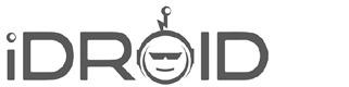 iDroid Dealer Portal