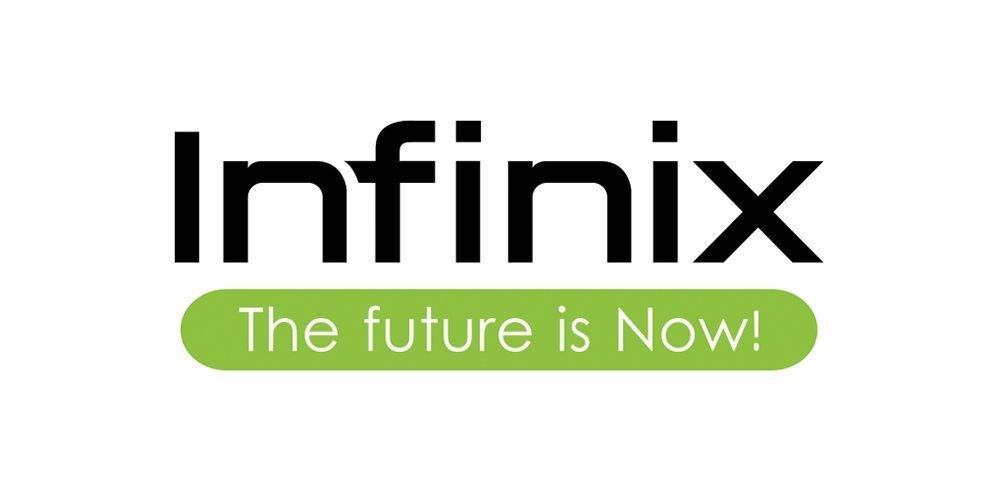 Image result for Infinix logo