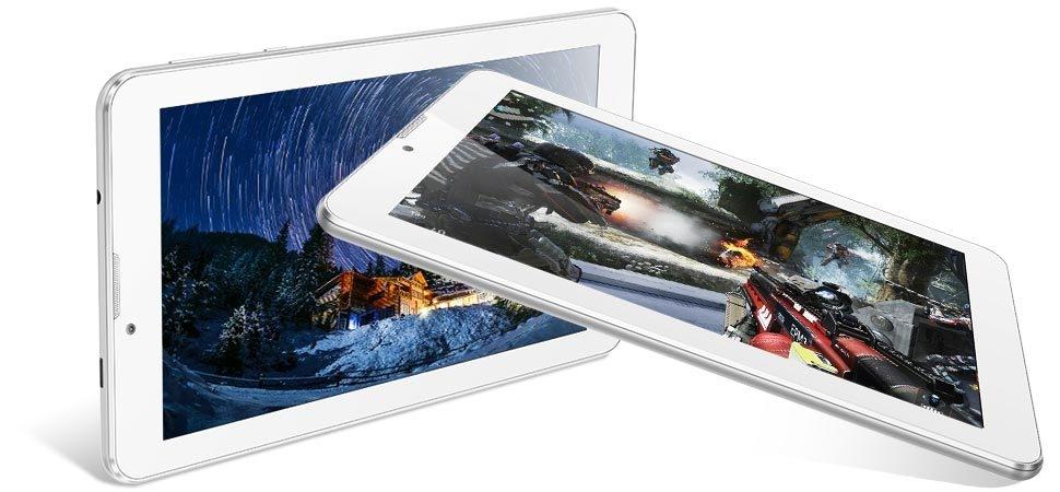 Innjoo F701 Dual Sim Tablet