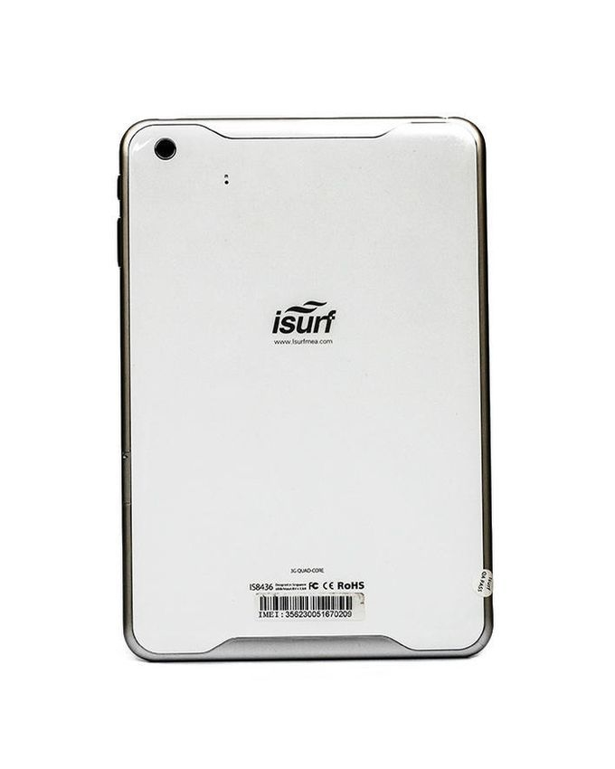 Image result for isurf IS 8436 tablet