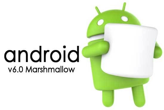 Image result for android 6
