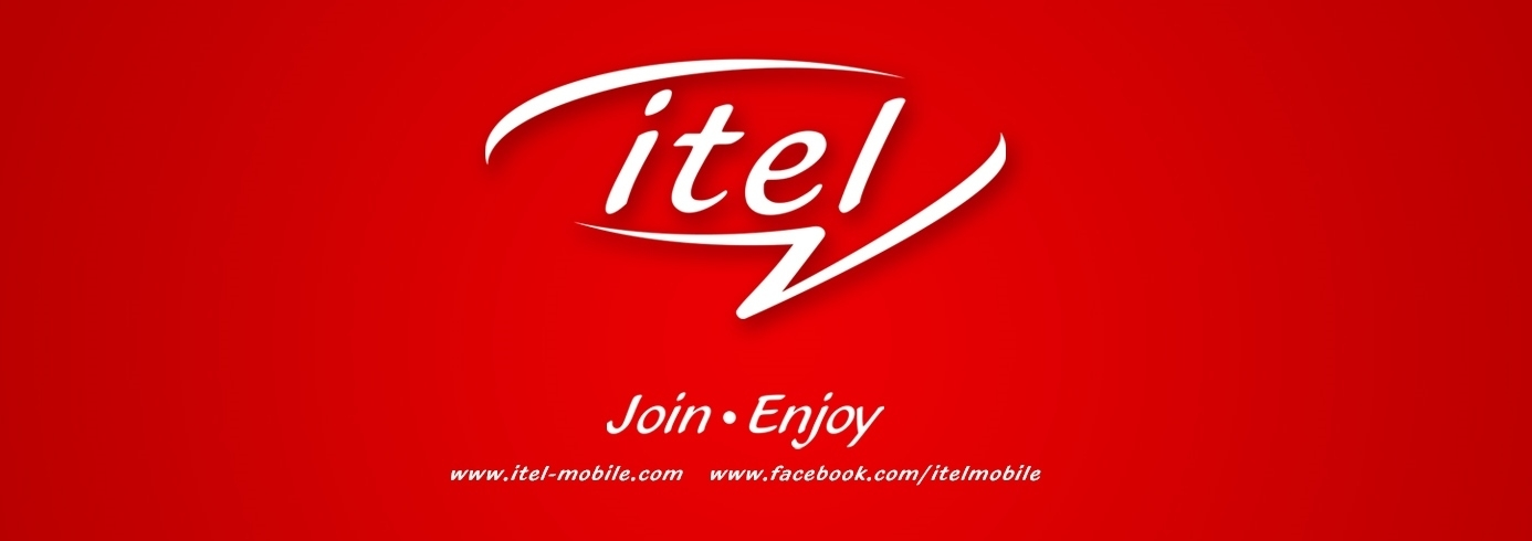 Image result for itel logo