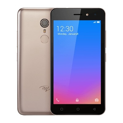 iTel A33 Specs features and price