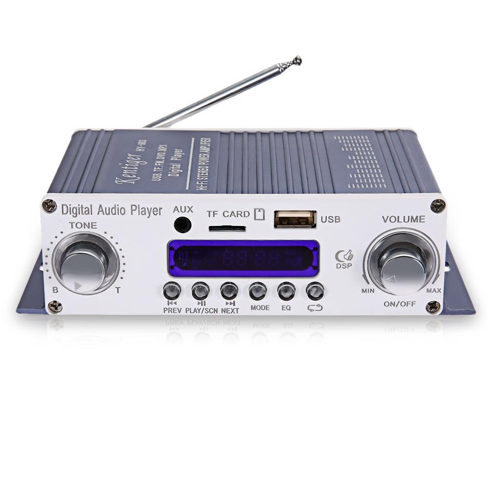 berlin audio ba 50 manual
