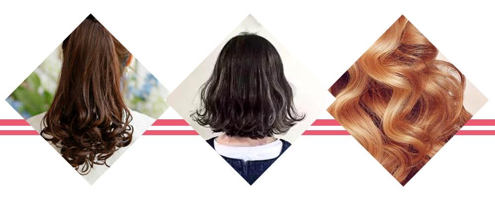 Buy Kemei Km 926 Egg Roll Shape Electric Hair Curling Wand