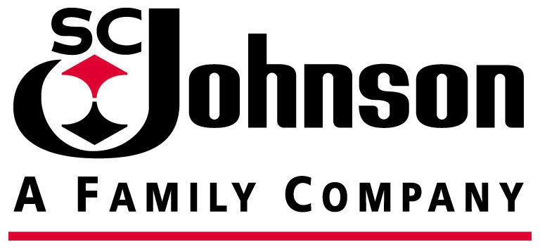 Image result for S.C Johnson company