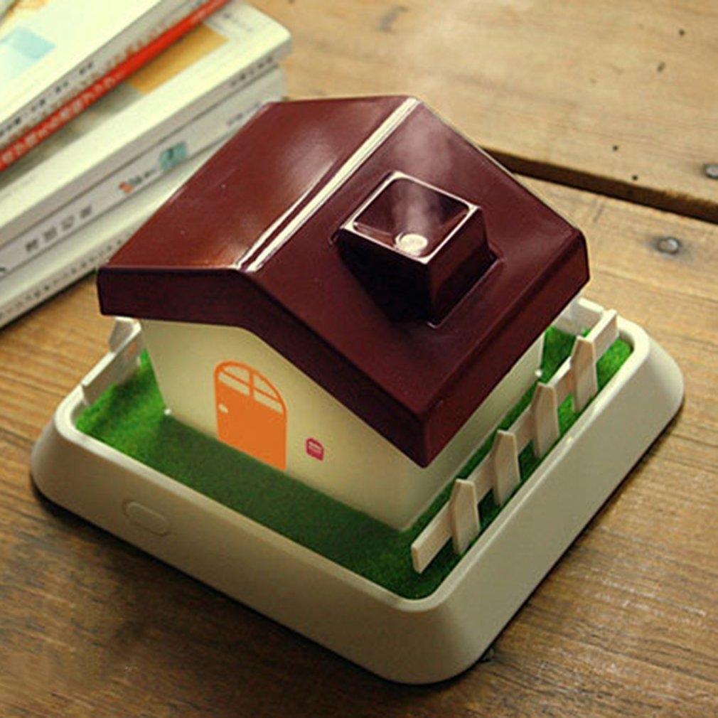 image - Mini House Maker
