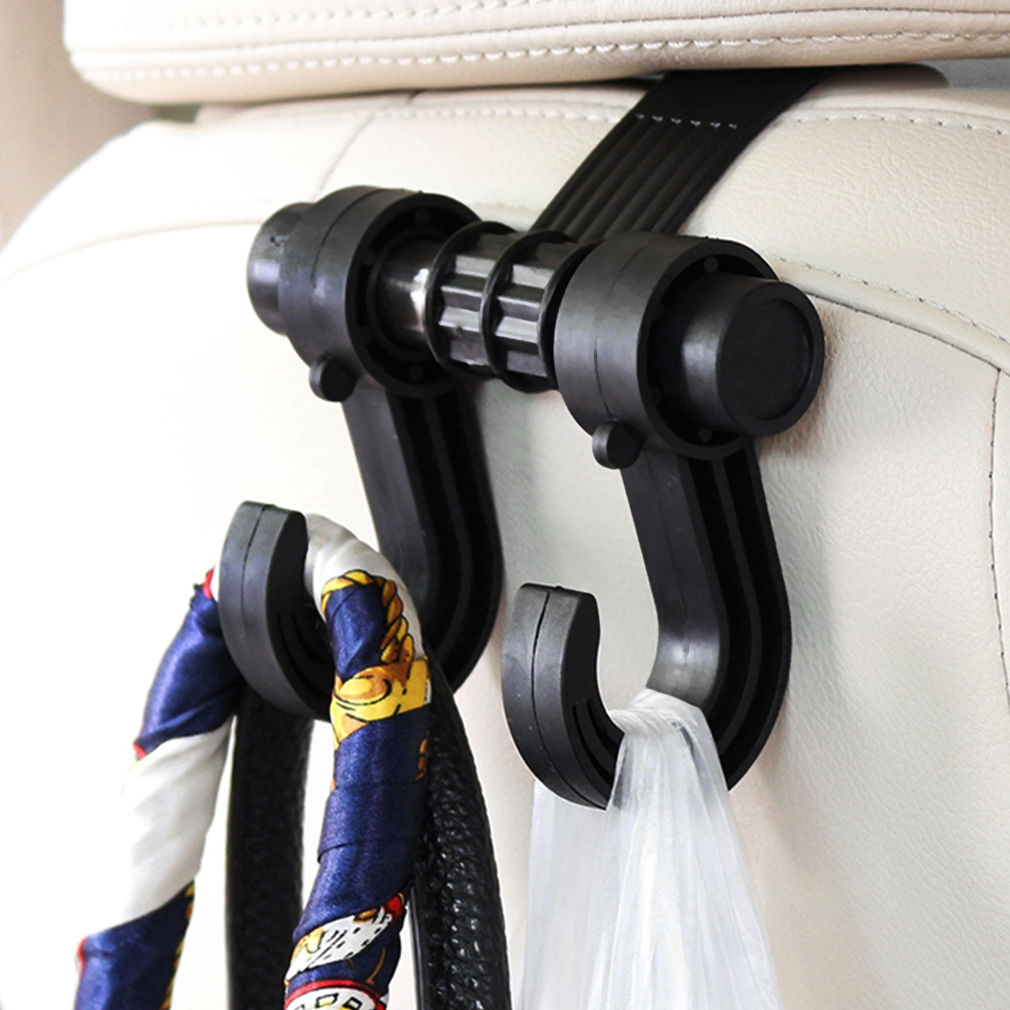 car seat truck coat hook purse bag hanging hanger auto bag organizer holder jumia kenya. Black Bedroom Furniture Sets. Home Design Ideas