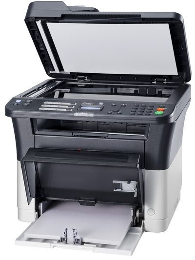Description: C:\Users\Thejus\Desktop\Marketing content\Kyocera ECOSYS FS 1025 Multi Function Printer\fs-1025mfp4.-imagelibitem-Single-Enlarge.imagelibitem.jpg