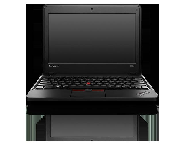 ThinkPad X131e (AMD) Laptop