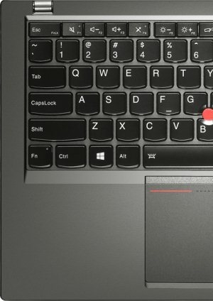 Lenovo ThinkPad X240 Ultrabook Laptop: PORTABILITY PERFECTED