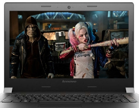 Lenovo B51-30 Laptop