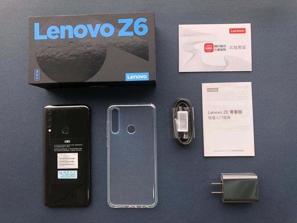 lenovo-z6-lite-se-global-rom-smartphone