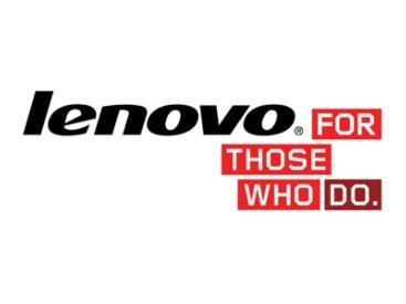 Image result for LENOVO LOGO