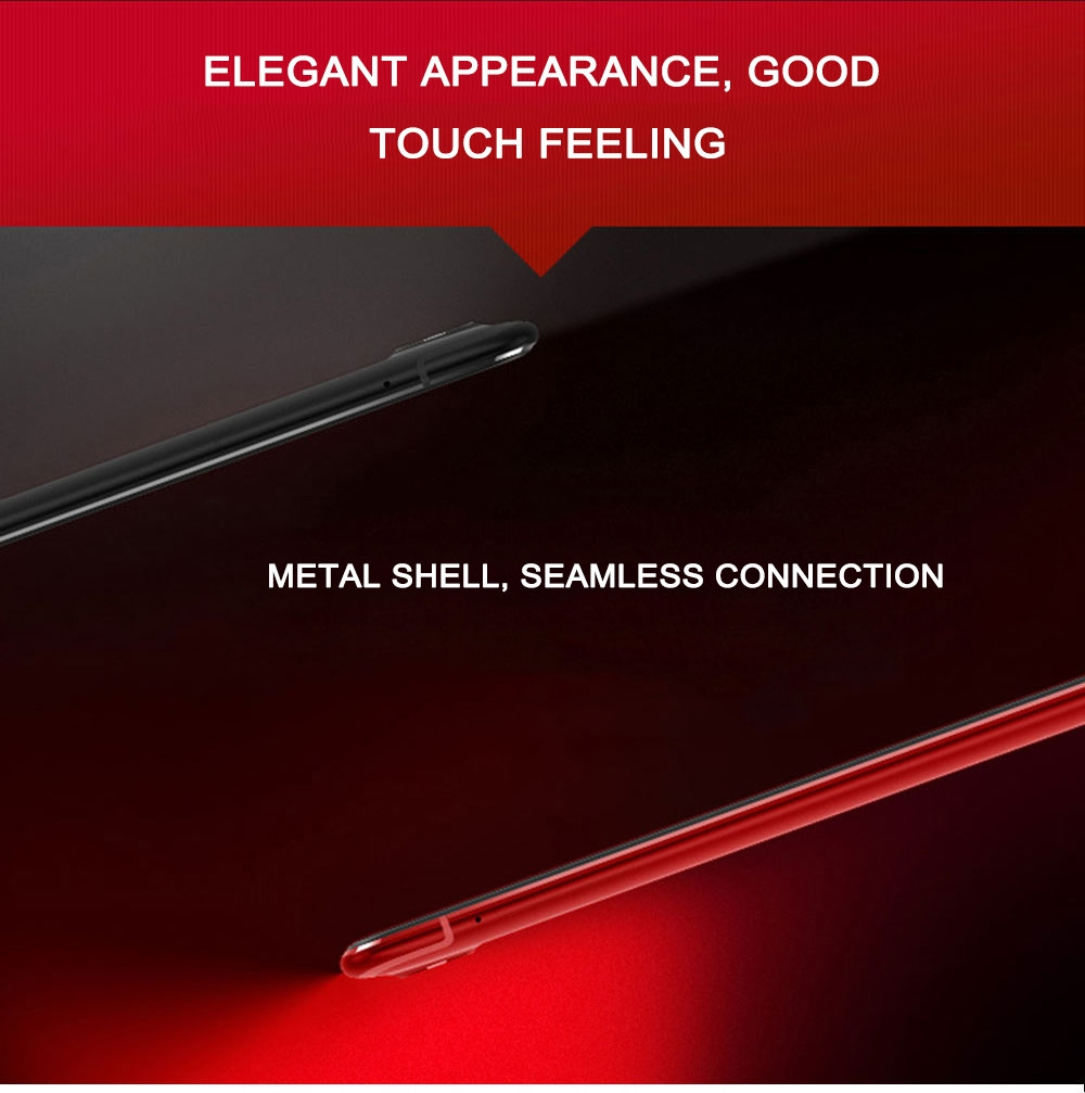 Lenovo S5 4G Phablet Qualcomm Snapdragon 625 Octa Core 3GB RAM 32GB ROM