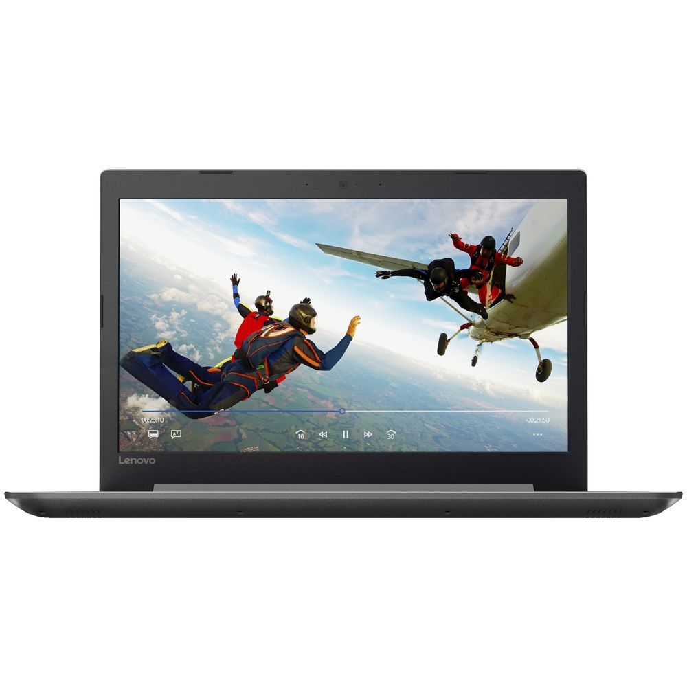 Image result for ideapad 320 jpg