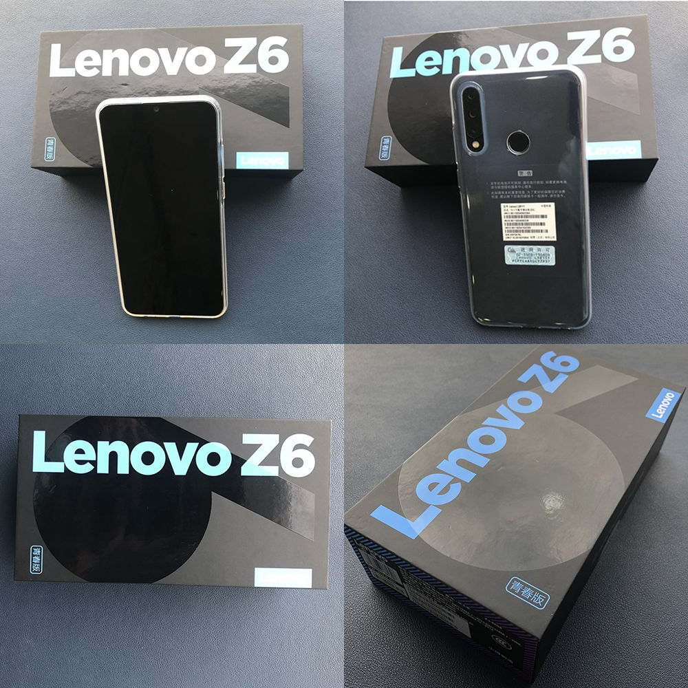 lenovo-z6-lite-se-global-rom-smartphone-detailpc