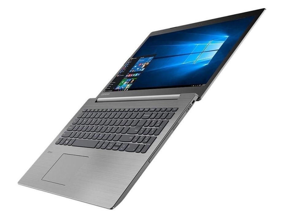 Lenovo Ideapad laptop 330 in Kenya 15.6-Intel Celeron 4GB/1TB