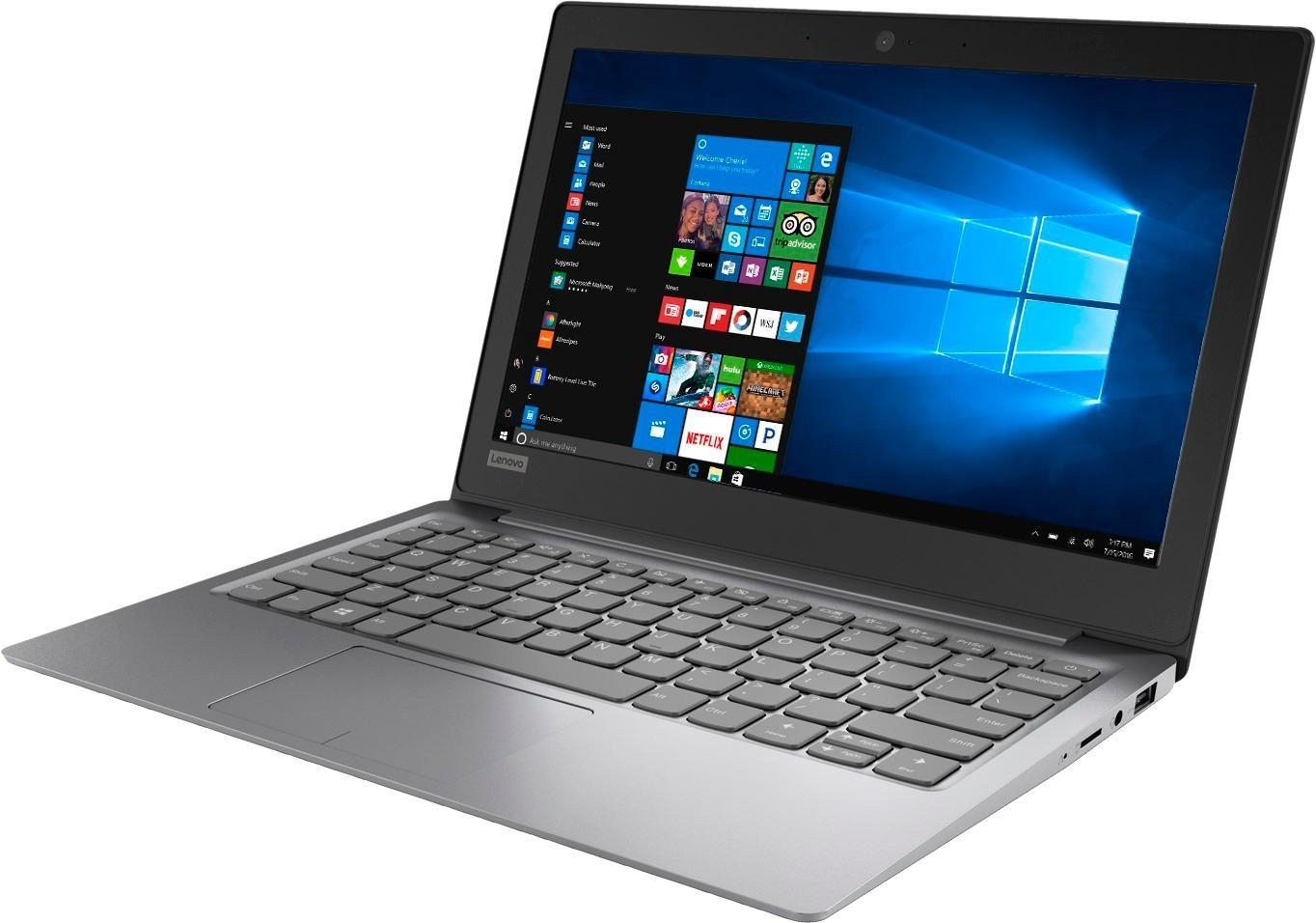 Image result for Lenovo Ideapad 120s 11.6""