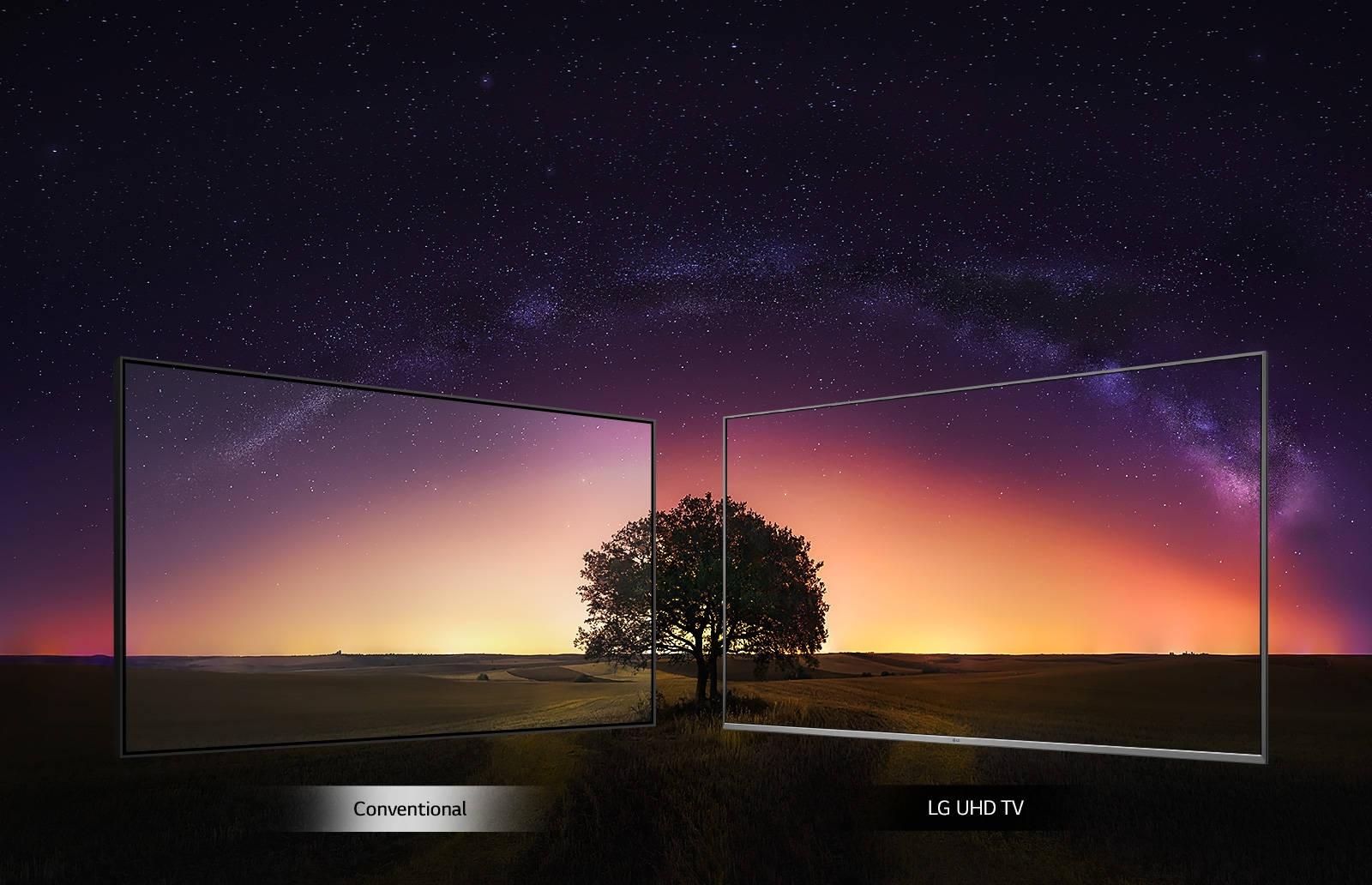 TV-UHD-65-55-43-UM73-03-Wide-Viewing-Angle-Desktop
