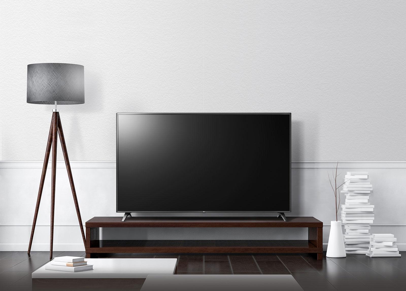 TV-UHD-65-55-43-UM73-08-Design-Desktop1