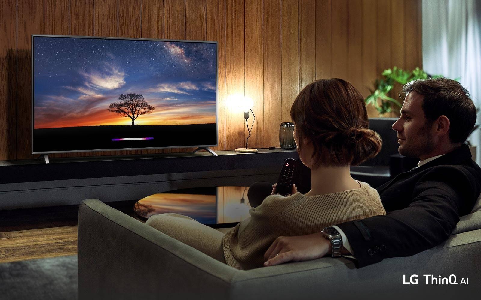 TV-UHD-50-UM73-01-AI-ThinQ-Desktop