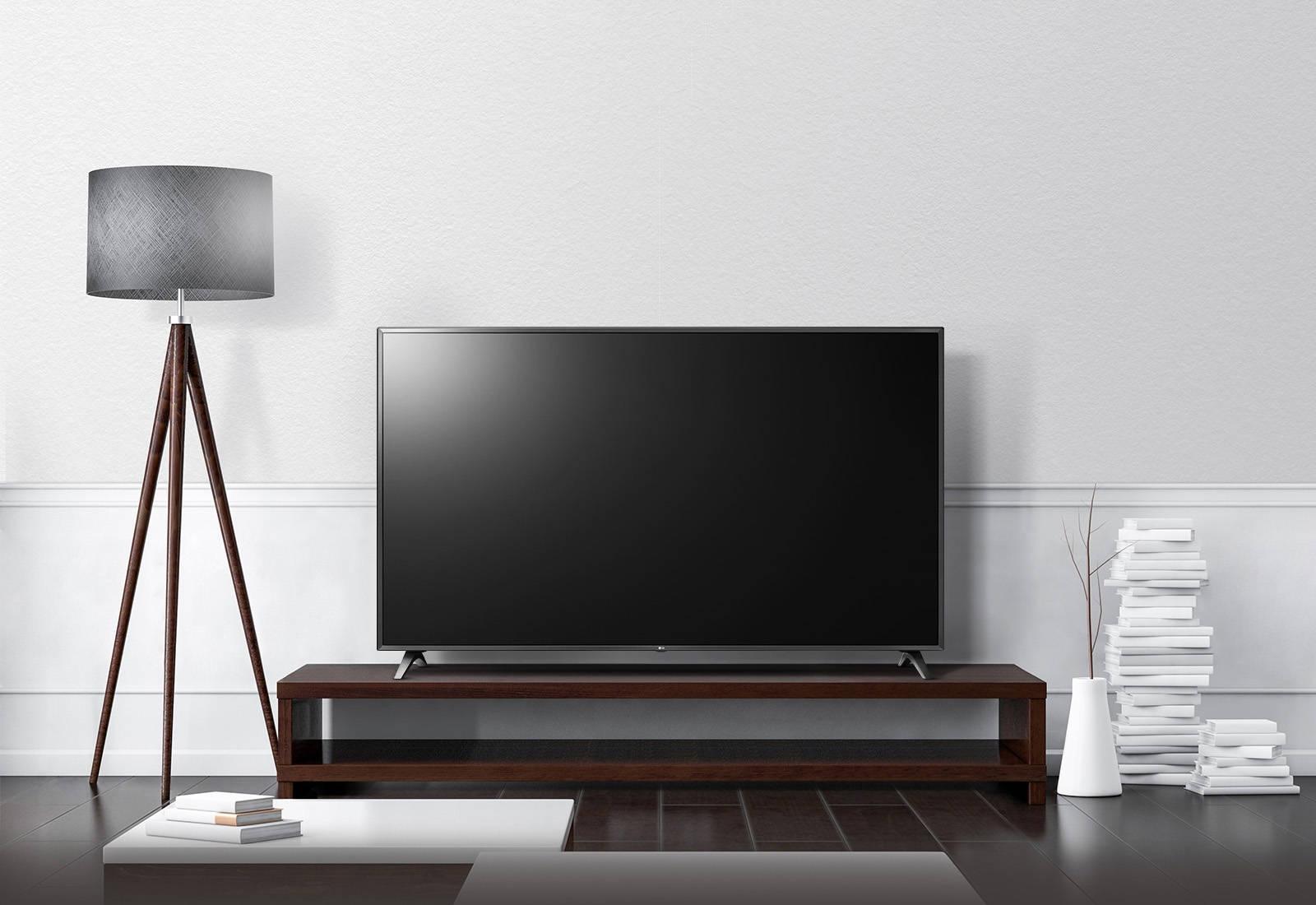 TV-UHD-50-UM73-07-Design-Desktop