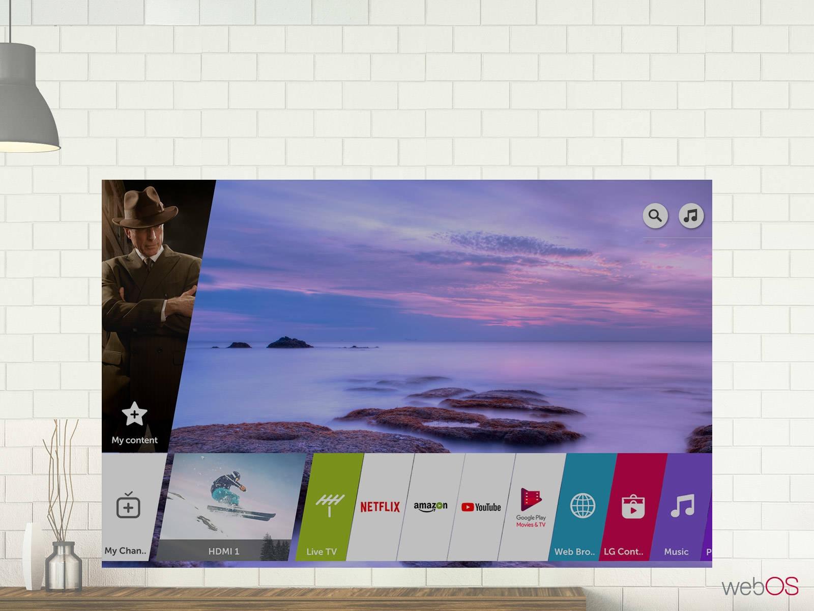 07_webOS_desktop_new