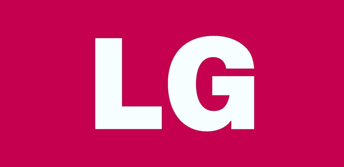 Image result for lg logo