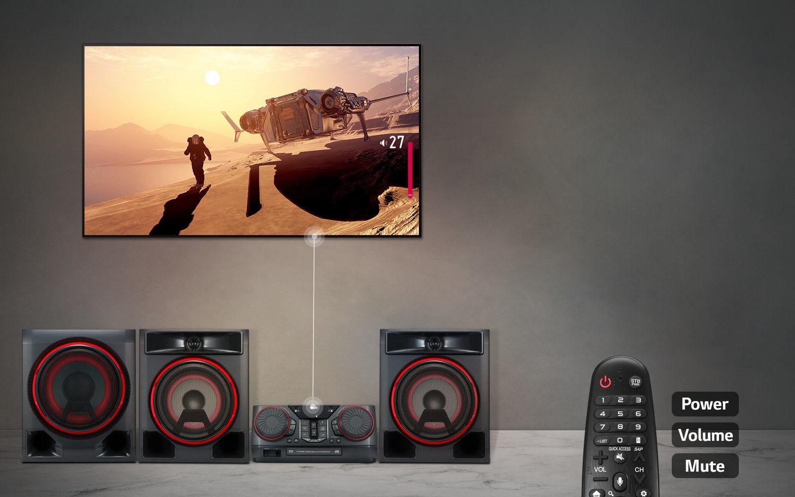 06_CK57_TV_Sound_Sync_Desktop