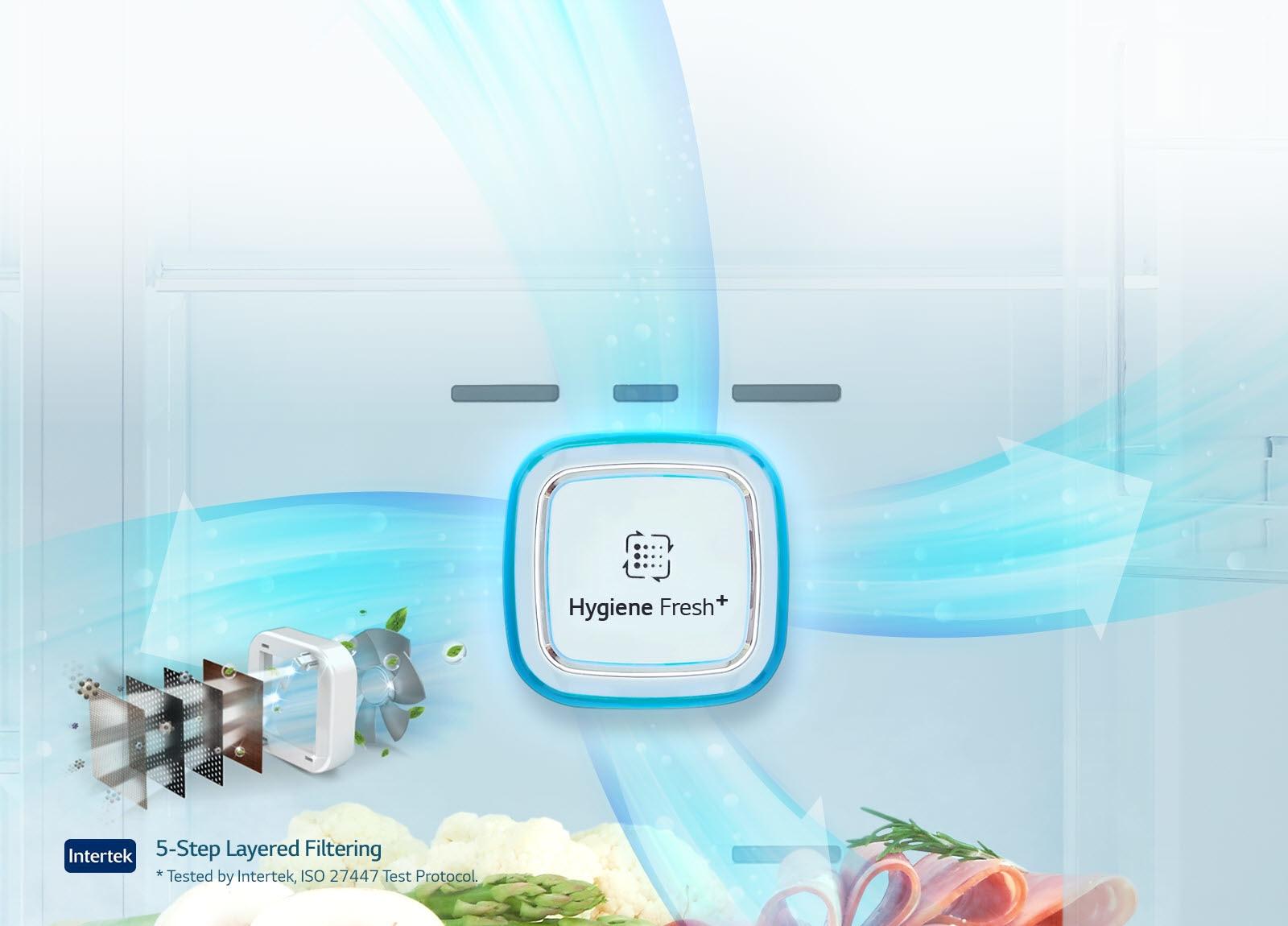 GR-J327CSBL_Hygiene-Fresh_111017_D