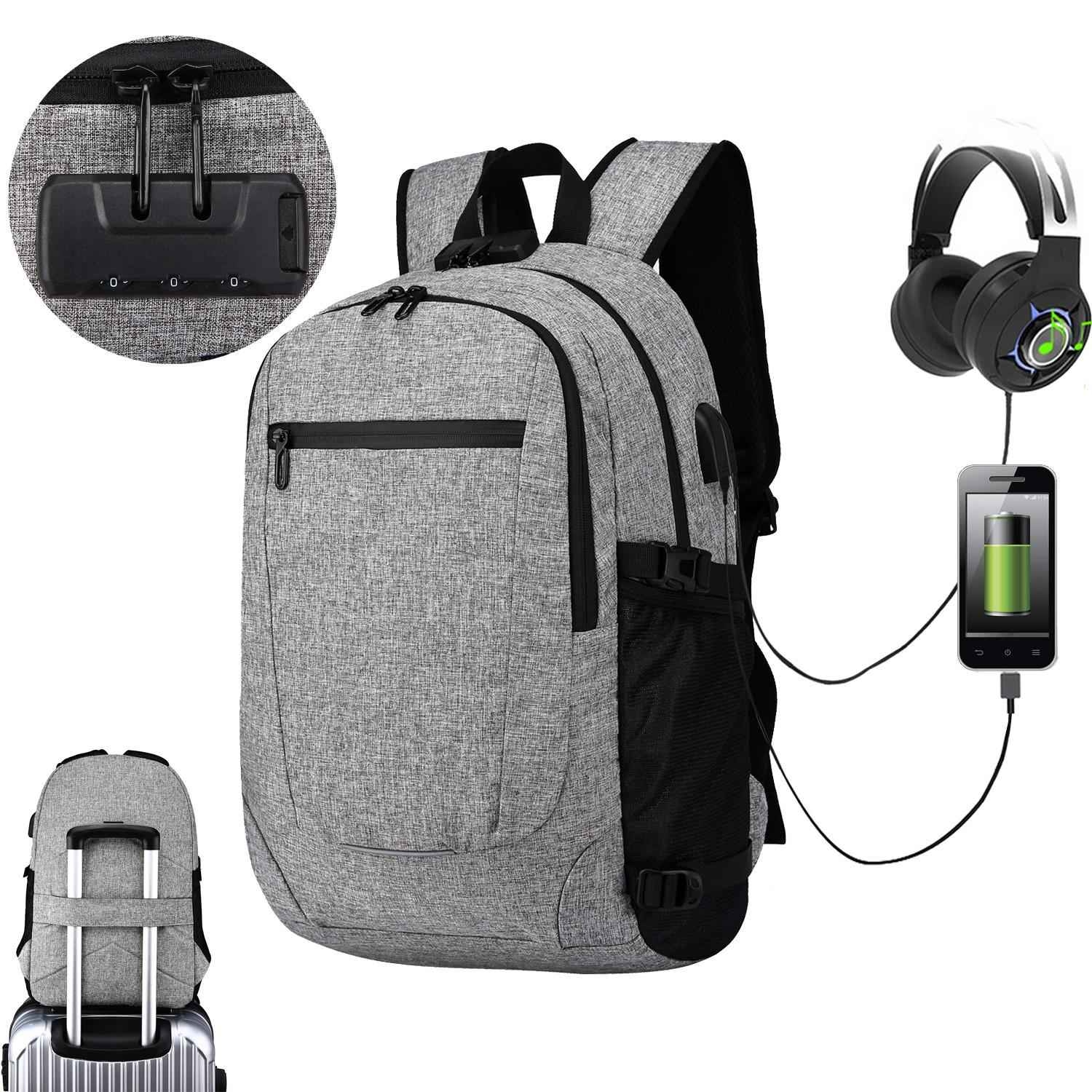 Laptop Backpack For Sale In Ghana