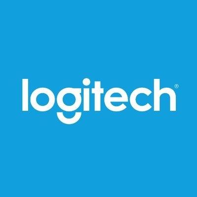 Image result for logitech