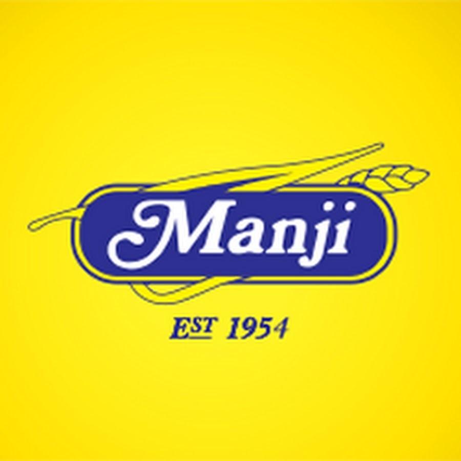 Image result for manji biscuits logo