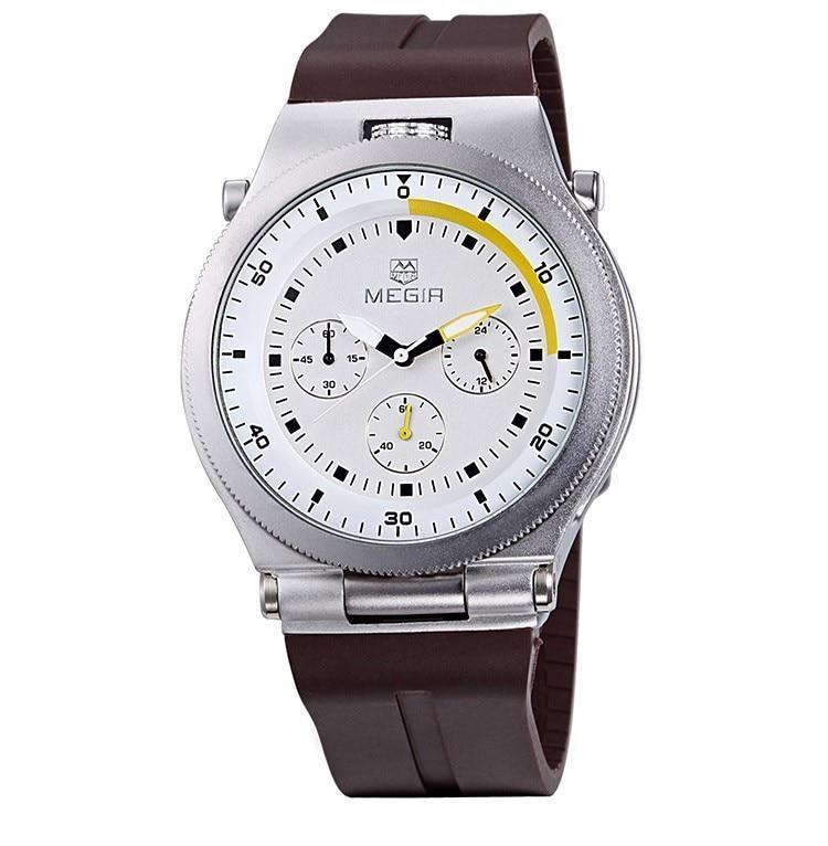 ... Megir 3003 Quartz Watch. 3003 01 3003 02 3003 03 3003 04 3003 05  3003 06 3003 07 3003 08 3003 09 3003 10 ... db32cffe74