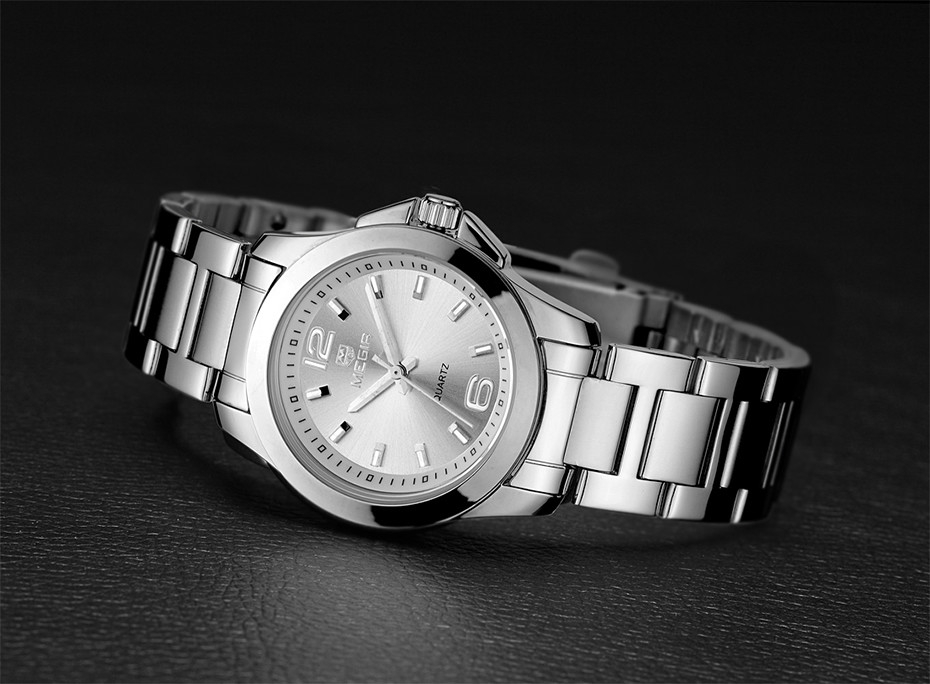 women watches (12)