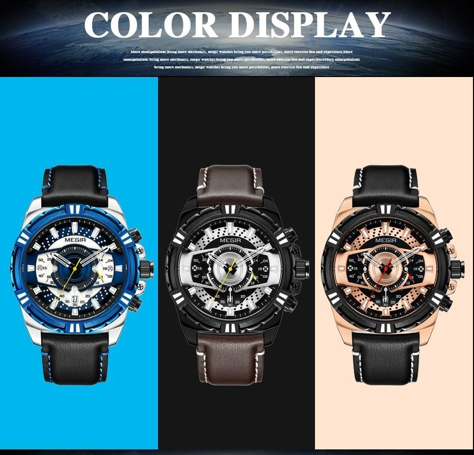 megir watch (13)