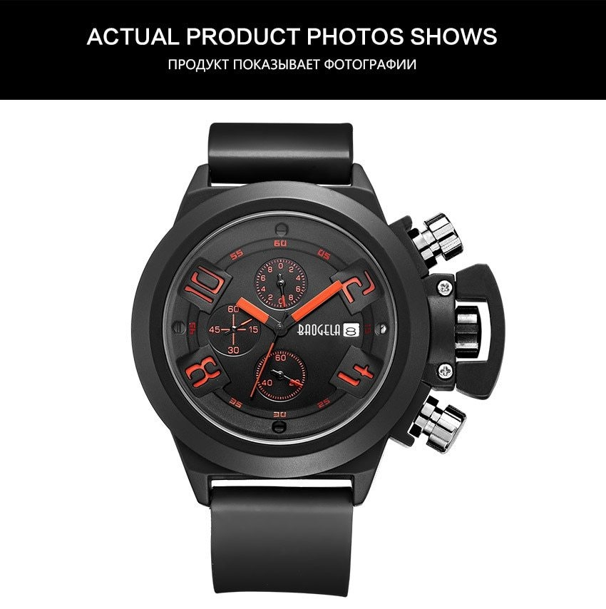 ... Quartz Watch. Pictures  2002 01 2002 02 2002 03 2002 06 2002 07 2002 08  ... bdeb864351