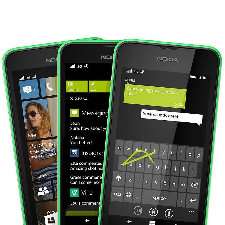 Nokia-Lumia-530-Latest-Windows-Phone-fea