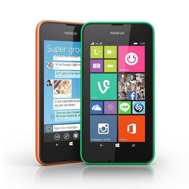 Nokia-Lumia-530-apps-jpg.jpg
