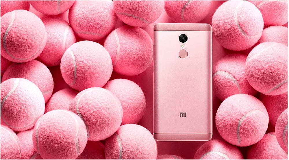 mi xiaomi redmi note 4x 5 5 inch 4g phablet android 6 0