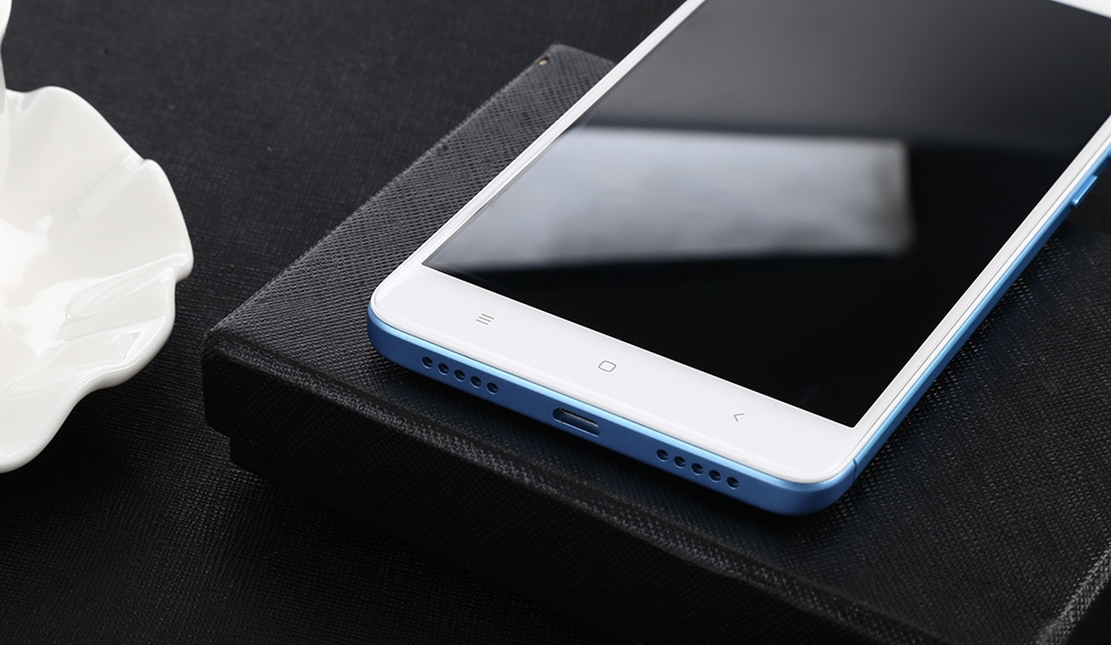 redmi note 4x   5 5 4g android 6 0 4gb 64gb fingerprint