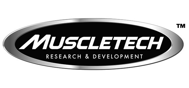 Image result for muscletech logo