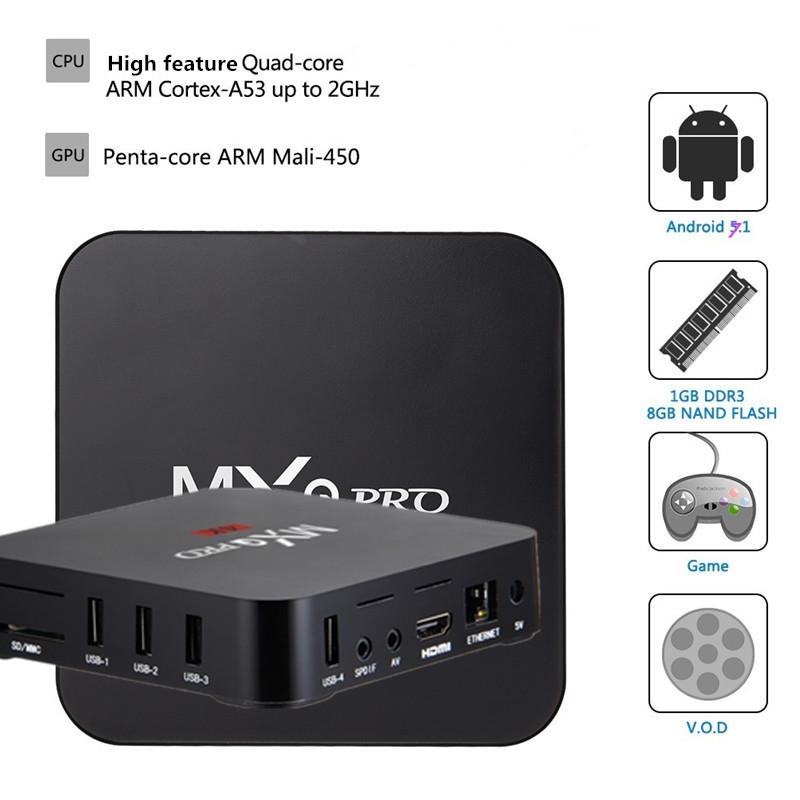 MXQ Pro  006