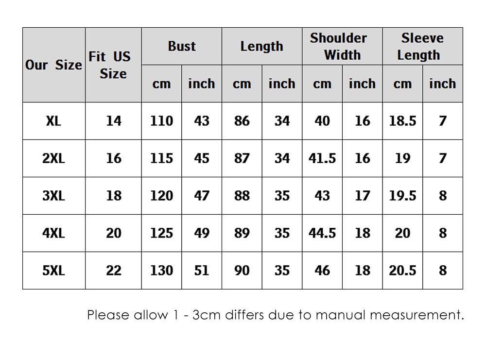 Plus Size Shredding Marled Baggy T-shirt