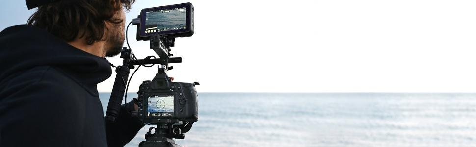 D780, DSLR, Nikon, camera