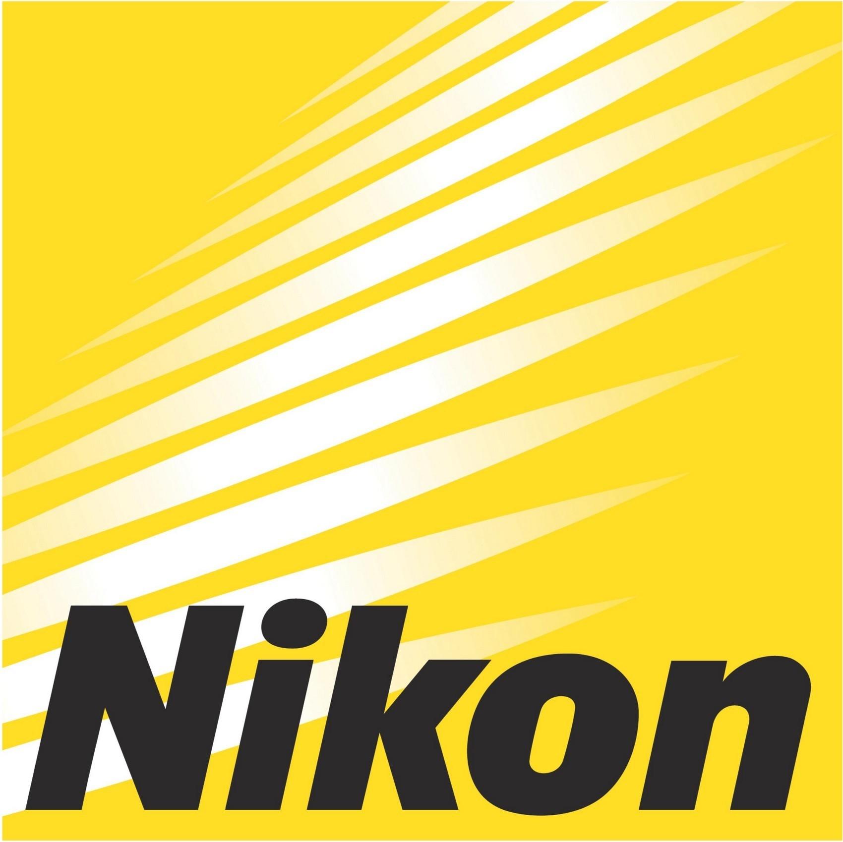 Image result for nikon logo jpg