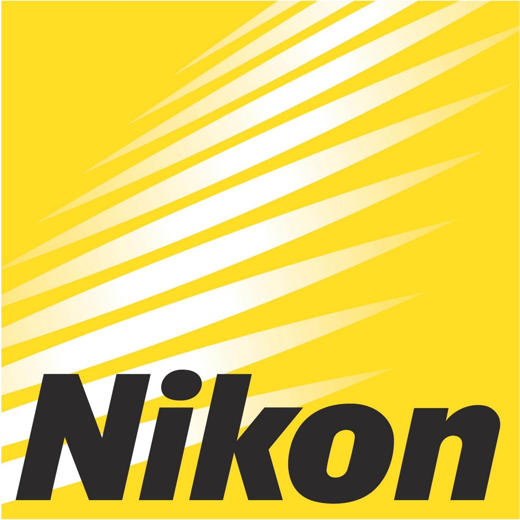 Image result for nikon logo jpg